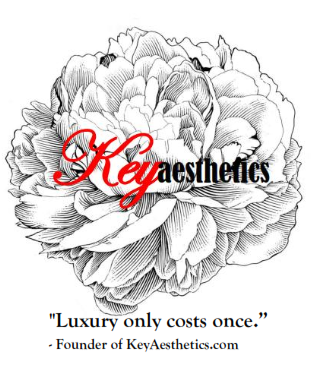 KA_Luxury1x