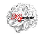 KA_Logo2_Button