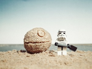 Sand_Stars