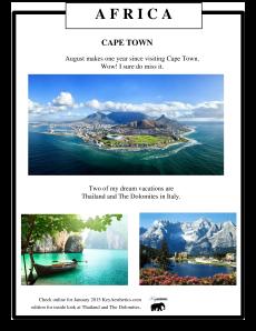 TravelTours_TheList