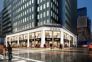 222 Broadway South View - Zara.jpg