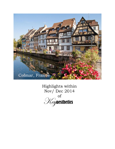 Travel_Colmar