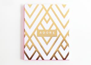adorenotebook