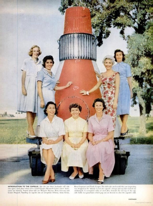 astronaut Wives Then1