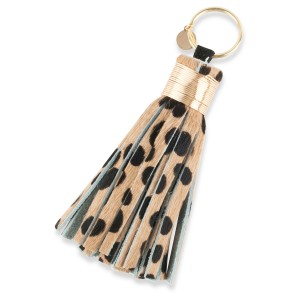 Large_Cheetah_Bag_Tassel