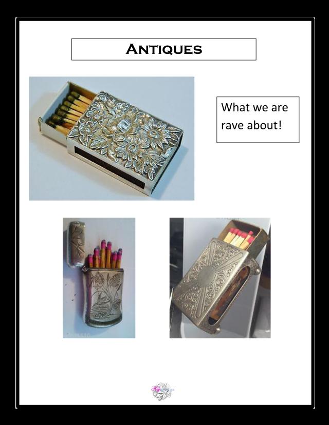 KeyDocs (3)
