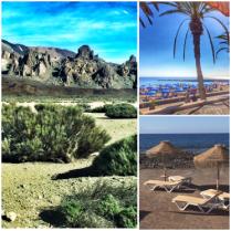 Tenerife 2015(1)