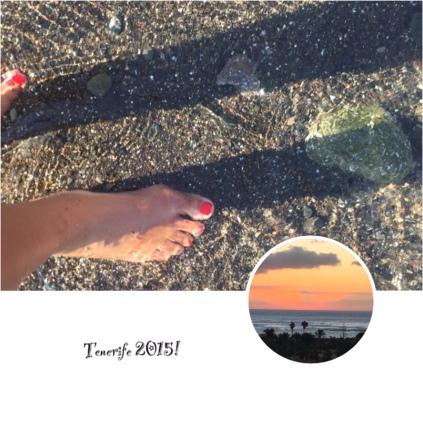 tENERIFE 2015(2)