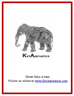 KA_Advertising