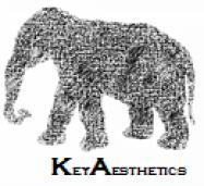 cropped-ka_logo2.png