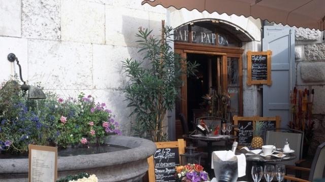 cafe_zurich