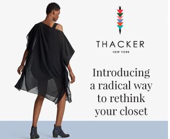 thacker2